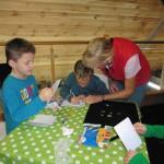 Bücherei Kinderbasteln (6)