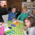 Bücherei Kinderbasteln (8)