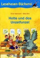 b-hotte-und-das-Unzelfunzel_1