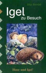 b-igel-zu-besuch_2