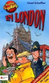 b-kugelblitz in london-4